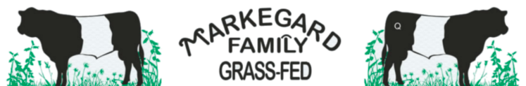 Markegard Family Ranch