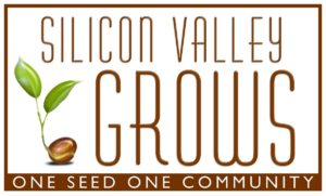 cropped-silicon-valley-grows-logo