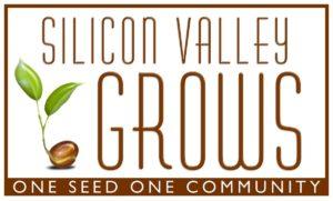 cropped-silicon-valley-grows-logo