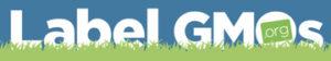labelGMOs logo