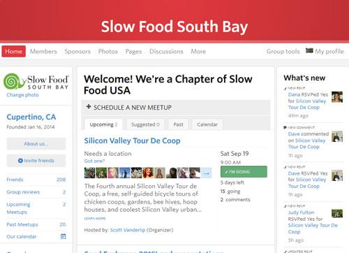 slowfoodmeetup