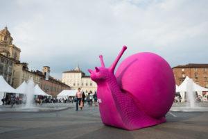 slowfood_terramadre_salonedelgusto_torino-pink-snail