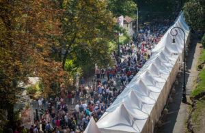 slowfood_terramadre_salonedelgusto_torino-tents
