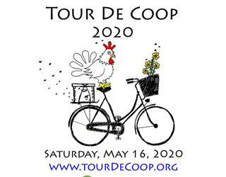 SV Tour De Coop 2020